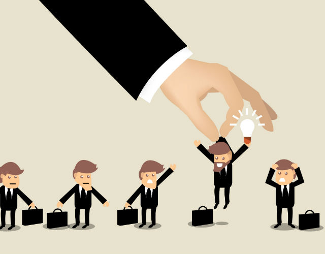 How to ace your probation period and get confirmed in your job | Her World Singapore